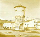 Fotos antiguas Fuenterrebollo